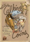 Tale of The Talking Coins, The - Zarle Williams