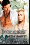 Invormantis (Dragons of Dragonose) (Volume 3) - Lady V, Alice Brown