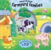 Farmyard Families - Debbie Tarbett