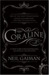 Coraline - Dawn French, Neil Gaiman