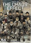The Chaos Effect - Pierre Christin