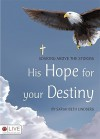 His Hope for Your Destiny: Soaring Above the Storms - Sarah Beth Lindberg