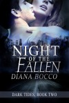 Night of the Fallen - Diana Bocco