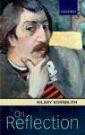 On Reflection - Hilary Kornblith