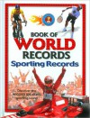 Sporting Records (Book of World Records) - FitzPatrick