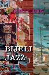 Bijeli jazz - James Ellroy, Vladimir Cvetković Sever, Igor Kordej