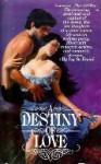 A Destiny Of Love - Ivy St. David