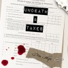 Undeath and Taxes: Fred, the Vampire Accountant Series #2 - Tantor Audio, Drew Hayes, Kirby Heyborne