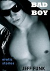 Bad Boy (Midnight Reader) - Jeff Funk