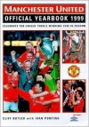 Manchester United: the Official Review 1998/99: 1999 - Cliff Butler, Ivan Ponting