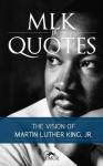 MLK, Jr Quotes - Martin Luther King, Ural Aygen