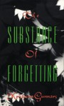 The Substance of Forgetting - Kristjana Gunnars