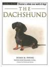 The Dachshund (Terra-Nova) - Susan M. Ewing, Wayne L. Hunthausen