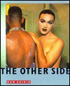 The Other Side - Nan Goldin
