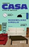 Arredo casa e poi m'impicco - Massimiliano Virgilio