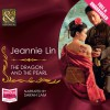 The Dragon and the Pearl - Jeannie Lin, Sarah Lam, Whole Story Audiobooks Ltd