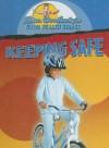 Keeping Safe - Slim Goodbody, Ben McGinnis, Chris Pinchbeck