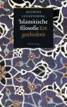 Islamitische Filosofie: Een Geschiedenis - Michiel Leezenberg