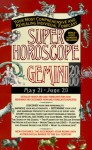Gemini 2000 - Astrology World, Astrology World