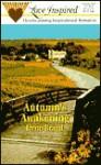 Autumn's Awakening - Irene Brand