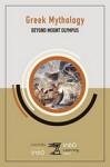 Greek Mythology: Beyond Mount Olympus - in60Learning