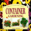 A Creative Step-By-Step Guide to Container Gardening - Sue Phillips