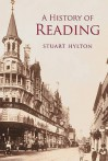 A History Of Reading - Stuart Hylton