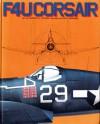 F4U Corsair - Frederick A. Johnsen, Rikyu Watanabe