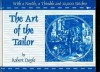 The Art of the Tailor - Robert Doyle