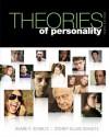 Theories of Personality - Duane P. Schultz, Sydney Ellen Schultz