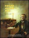 Edgar Allan Poe - Suzanne LeVert