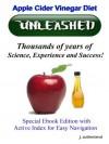Apple Cider Vinegar Diet Unleashed - J. Sutherland