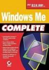 Windows Millennium Edition Complete - Pat Coleman