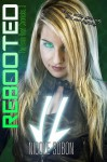 Rebooted - Nicole Sobon