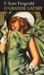 O Grande Gatsby (Portuguese Edition) - William Lagos, F. Scott Fitzgerald