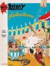 Asterix gladiaattorina (Asterix, #2) - René Goscinny, Albert Uderzo, Jorma Kapari