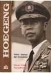 Hoegeng, Polisi Idaman dan Kenyataan: Sebuah Autobiografi - Hoegeng Iman Santoso, Ramadhan K.H., Abrar Yusra