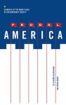 Feudal America: Elements of the Middle Ages in Contemporary Society - Vladimir Shlapentokh