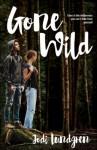 Gone Wild - Jodi Lundgren