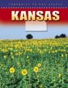 Kansas - William Thomas
