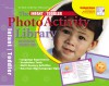 Infant/Toddler Photo Activity Library: An Essential Literacy Tool - Pam Schiller