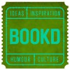 Bring Up the Bodies: BookD, Podcast 32 - Julian Rhind-Tutt