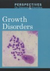 Growth Disorders - Mary E. Williams
