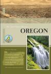 Oregon - Valerie Bodden