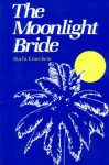 The Moonlight Bride - Buchi Emecheta