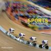 Reuters Sports in the 21st Century - Jassim Ahmad, Catherine Benson, Hamish Crooks, Jassim Ahmad