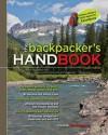 Backpackers Handbook 4/E - Chris Townsend