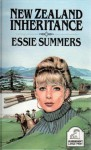 New Zealand Inheritance - Essie Summers