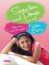 Seventeen and Done - Vibha Batra