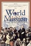 World Mission In The Wesleyan Spirit (American Society Of Missiology) - Darrell L. Whiteman, Gerald H. Anderson, David B. Barrett